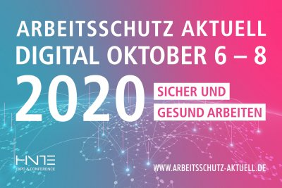 AA2020 goes digital!