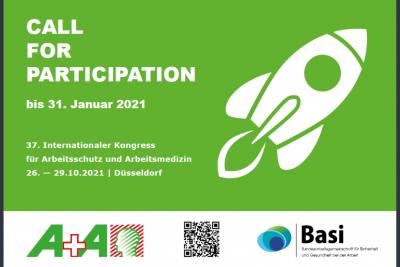 BASI call for participation 2021